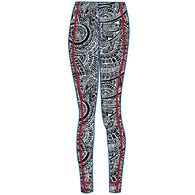 Krimson Klover Women's Corrine Baselayer Legging