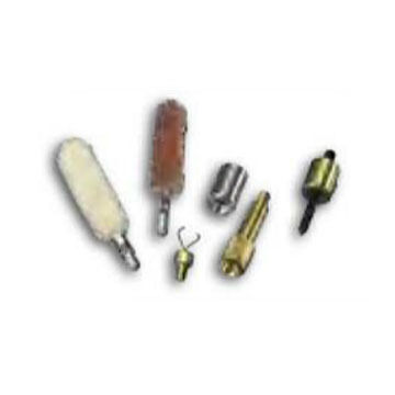 Thompson/Center Ramrod Accessory Kit