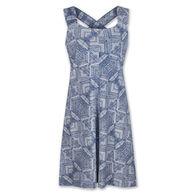 Aventura Women's Prism Dress