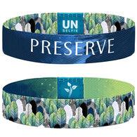 Unselfie Women's Preserve Wrist Band