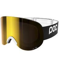 POC Lid Snow Goggle - 17/18 Model