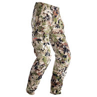 Sitka Gear Men's Apex Pant