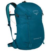 Osprey Women's Skimmer 20 Hydration Backpack
