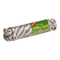 Coghlan's Utility Cord