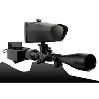 NiteSite Wolf RTEK Scope-Mounted Night Vision System