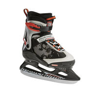 Bladerunner Children's Micro Ice Adjustable Ice Skate