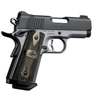 Kimber Tactical Ultra II Single-Action Pistol