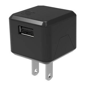Scosche SuperCube Flip USB Wall Charger