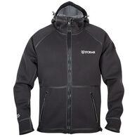 Stormr Men's Typhoon Jacket