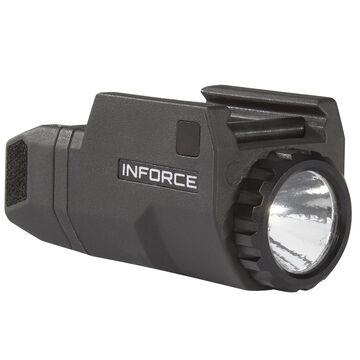 Inforce Gen3 APL Glock 400 Lumen Pistol Weapon Light