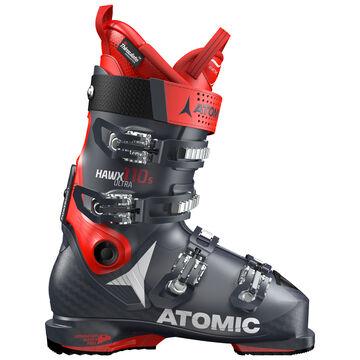 Atomic Hawx Ultra 110 S Alpine Ski Boot - 18/19 Model
