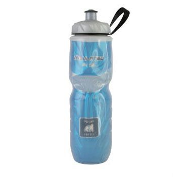 Polar Bottle 24 oz. Insulated Bottle