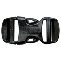 Gear Aid  Dual Adjust Buckle