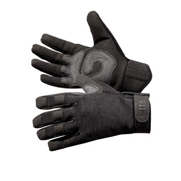 5.11 Tactical Mens TAC A2 Glove