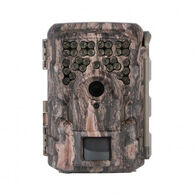 Moultrie M8000i Game Camera