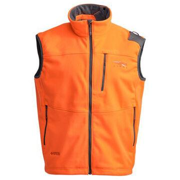 Sitka Gear Mens Stratus Vest