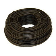 Minnesota Trapline 11 Gauge Trap Wire