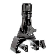 Scotty Coaming / Gunnel Clamp Mount