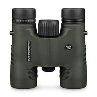Vortex Diamondback 10x28mm Binocular