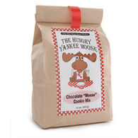 Hungry Yankee Moose Chocolate Moose Cookie Mix - 14 oz.
