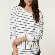 O'Neill Women's Montauk Sweater