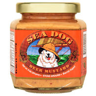Raye's Mustard Sea Dog Beer Mustard