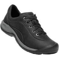 Keen Women's Presidio II Casual Shoe