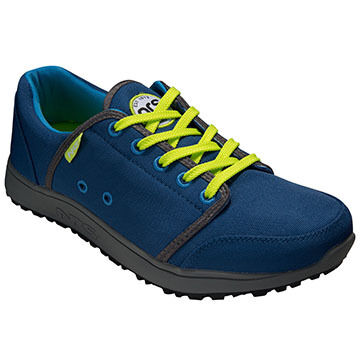 NRS Mens Crush Water Shoe
