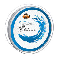 Cortland Gel Spun Fly Line Backing - 300 Yards