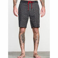 RVCA Men's Particle Boardshort