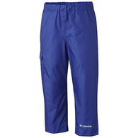 Columbia Toddler Boys' & Girls' Cypress Brook II Pant
