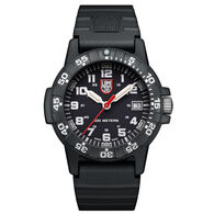 Luminox Leatherback Sea Turtle 0300 Series Watch
