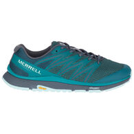 Merrell Women's Bare Access XTR Trail Running Shoe