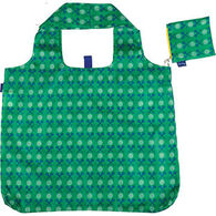 Rockflowerpaper Golf Green Reusable Blu Bag