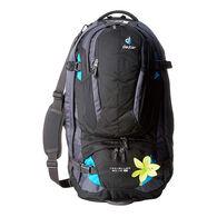 Deuter Women's Traveller 60 + 10 Liter SL Backpack