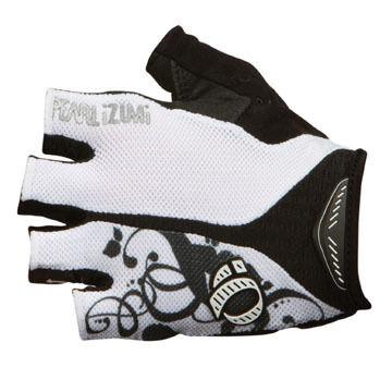 Pearl Izumi Womens ELITE Gel Vent Glove