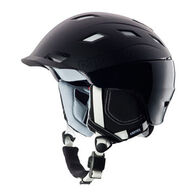 Marker Men's Ampire Snow Helmet - 13/14 Model