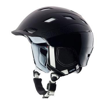 Marker Mens Ampire Snow Helmet - Discontinued Model