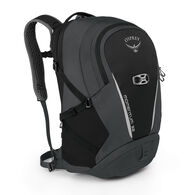 Osprey Momentum 32 Liter Bicycle Backpack
