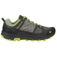 Vasque Women's Breeze LT Low GTX Hiking Boot