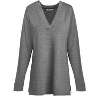 Tasc Performance Women's Heathered Balance Tunic