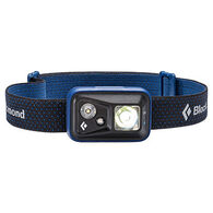 Black Diamond Spot 300 Lumen Headlamp