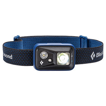 Black Diamond Spot 300 Lumen Headlamp