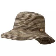 Outdoor Research Women's Isla Hat