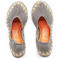 Poppy Women's Classy Delyte Shoe