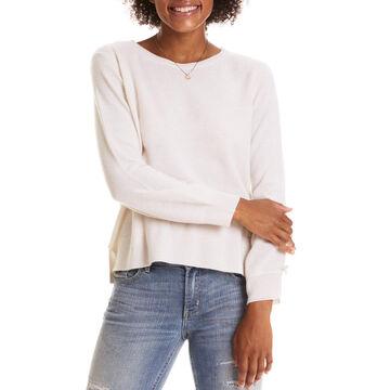 Odd Molly Womens Delight Sweater