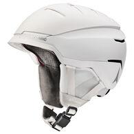Atomic Savor GT AMID Snow Helmet