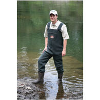 Caddis Bootfoot Neoprene Wader