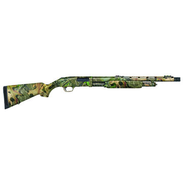 Mossberg 500 Turkey 12 GA 20 Shotgun