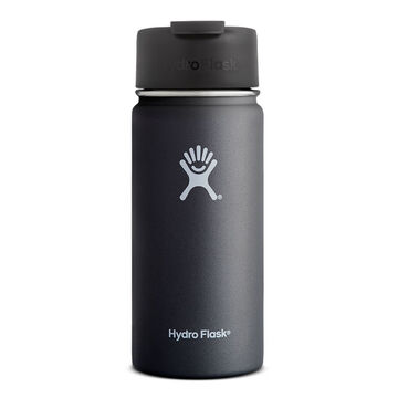 Hydro Flask 16 oz. Wide Mouth Insulated Bottle